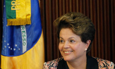 NSA 'spied on communications' of Brazil and Mexico presidents ... | Technology | Scoop.it