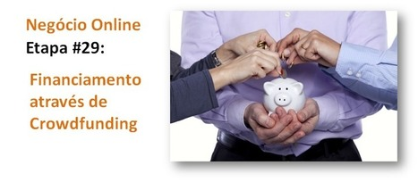 Financiamento através de Crowdfunding | Marketing Digital Portugal | Micromecenado #Galician @IthCrowdfunding www.ithcrowdfunding.org | Scoop.it