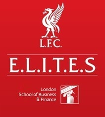 LSBF - Liverpool FC and LSBF join forces to deliver innovative education | ACCA | Scoop.it