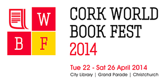 Cork World Book Fest > Cork City Libraries | The Irish Literary Times | Scoop.it