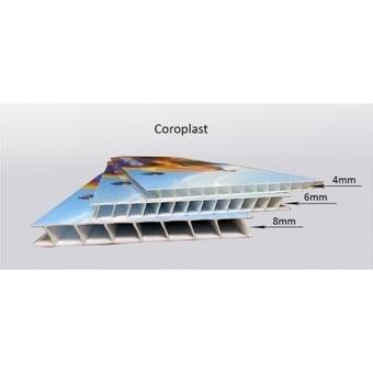 Coroplast | Germotte Photo and Framing Studio | Scoop.it