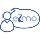 La nueva revolución tecnológica en las redes sociales se llama E2MO : Marketing Directo | Actualidad Express | Scoop.it