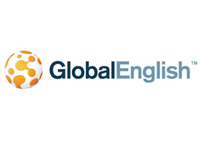 Global English Recruiting Freshers For The Post Of PHP Developer In November 2012 « India Exam Results|University Results|Exam Results 2013|Recruitment 2013|Answer Key|free jobs alert | employement Forum | Scoop.it