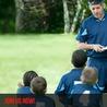Football Excel Academy