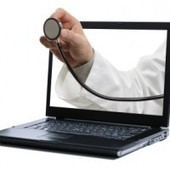 How the Internet and social media are changing healthcare   Digital ...   Social zoo   Scoop.it