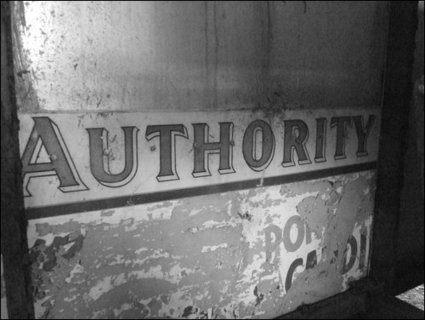 We Will Need To Work On Authority - State of Search | Organic SEO | Scoop.it