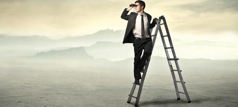 Pourquoi la veille doit-être une priorité pour votre entreprise | Intelligence Economique à l'ère Digitale | Scoop.it