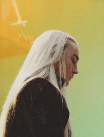 The Hobbit - Great Pic | 'The Hobbit' Film | Scoop.it