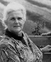 Bragelonne : le blog !   Anne McCaffrey : 1926 - 2011   Fantaisie littéraire   Scoop.it
