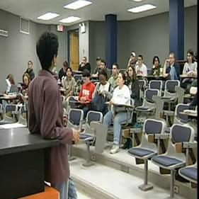 150 Teaching Methods | Teaching Strategies | Teaching Techniques | eLearning News | Scoop.it