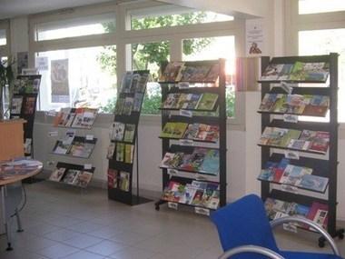 allez-vous voir les offices de tourisme en vacances | Tourisme Sully, Loire et Sologne | Scoop.it
