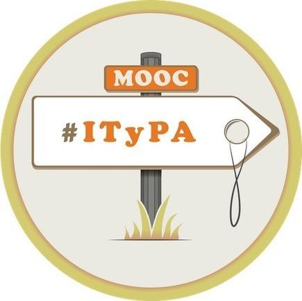 ITyPA, c'est fini | #ITyPA Bruno Tison | Scoop.it