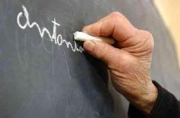 Analfabetismo digital garantizado|neocivis | Analfabetismo digital | Scoop.it