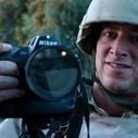 Jeremy Lock : le militaire aux sept récompenses photo | Photographie, reportages et WebDocumentaires | Scoop.it