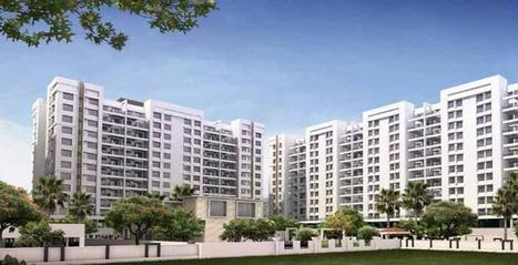 Builder Of Pre Launch Projects In Pune | Real Estate | Scoop.it