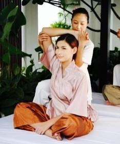 Benefits of Thai Massage at Rosa Thai Massage | Rosa Thai Massage | Scoop.it