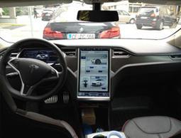 ITE crea un sistema que permite usar el vehículo eléctrico para almacenar y vender energía | Iniciativas sostenibles | Scoop.it