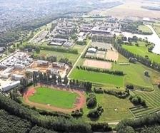 Le gouvernement confirme et renforce le projet d'aménagement du ... - Les Échos   En Essonne Réussir   Scoop.it