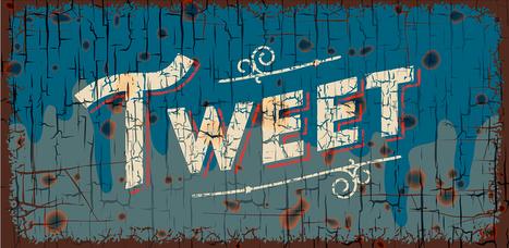 11 Terrific Twitter Profile Designs for Inspiration | Digital Marketing Kenya | Scoop.it