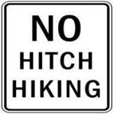 Hitchhiking is Illegal: When Too Many People Get Involved In Your Online Survey Project | Research Rocks | Scoop.it