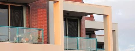 Window Repair Melbourne: Necessity of Windows Repairs Melbourne | Door & Window Repair Man | Scoop.it