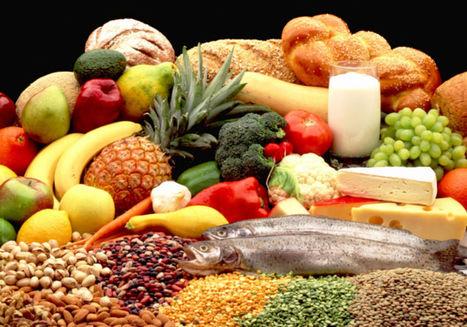 Super Foods for Diabetes | Injection technique | Scoop.it