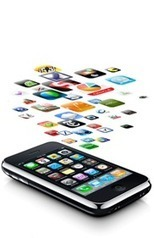 Web Application Integration in New Jersey (NJ), New York (NY) | Iphone Application developer | Scoop.it