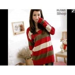 Jual baju Diva Korean Fashion Dress dengan pilihan warna. | trend fashion 2013 | Scoop.it