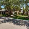 North Richland Hills TX Apartments