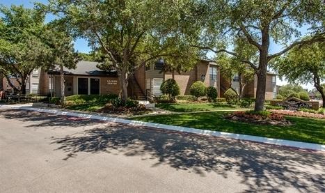 Richland Hills Apartments Apartments Near UNT Apartments Near UTD   North Richland Hills TX Apartments   Scoop.it