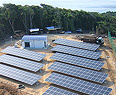 SunEdison Turns to Big New Markets for Solar Power - Technology Review   Sustain Our Earth   Scoop.it