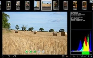 Android Photo Review - Applications Android sur GooglePlay | Android Apps | Scoop.it