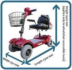 Accessible services | translink.com.au | Accessible Travel | Scoop.it