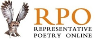 (EN) - University of Toronto's Glossary of Poetic Terms   Representative Poetry Online   Glossarissimo!   Scoop.it
