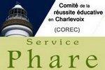 Réussite éducative en Charlevoix (COREC) | Planète-éducation - Ressources pédagogiques pour l'enseignement et l'apprentissage | Scoop.it