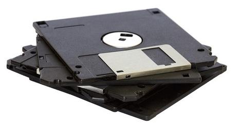 Y esto, ¿cómo se usa? La tecnología que ya pasó de moda   tecno4   Scoop.it