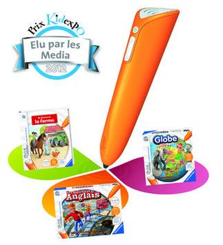 Ma Famille Zen | Des jeux pour réviser en s'amusant | LOULI KIDS @ go Location et Livraison d'équipements pour enfants | Scoop.it
