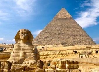 Pourquoi les anciens Egyptiens ne faisaient-ils l'amour qu'en été ? | Égypt-actus | Scoop.it