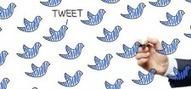El uso de las redes sociales, de lo profesional a lo personal (o al revés) | Educacion | Scoop.it