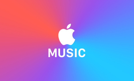 10 Best Music Apps for iPhone | Blogs By Yogita Aggarwal | Scoop.it