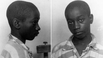 New trial sought for executed US boy | SocialAction2015 | Scoop.it