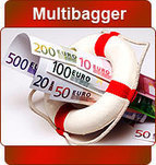 PICK YOUR MULTIBAGGER - DONT RISK YOU CAPITAL ON OTHERS - MARKET IS MORE REAL THAN DREAM | markets | Scoop.it