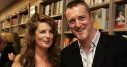 John Montague on Christine Dwyer Hickey: 'a rich and varied oeuvre' - Irish Times | The Irish Literary Times | Scoop.it