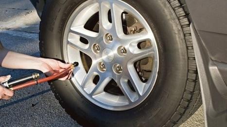 canadian-car-parts-online - Maintenance of Car Parts | Automobile Spare Parts | Scoop.it