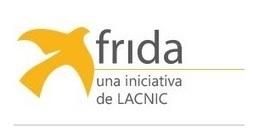 La Sociedad Civil en Línea | Convocatoria FRIDA 2016 Abierta | FRIDA | Scoop.it