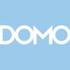 Infographic - Data Never Sleeps 2.0 | Domo | Passion Entreprendre | Scoop.it