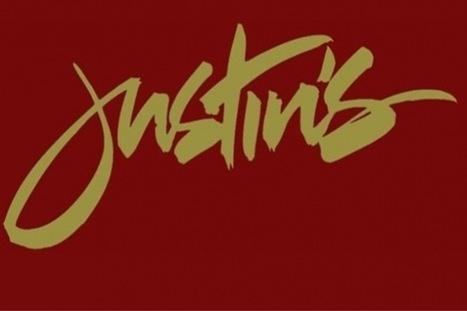 Diddy Closes Atlanta Restaurant Justin's | AllHipHop.com | GetAtMe | Scoop.it