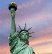 American Immigration Lawyers | DURRANI LAW FIRM Rockford | Immigration | Scoop.it