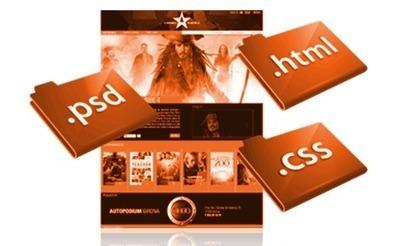 Best Static Business Website Designing Services   Custom Website Development   Scoop.it