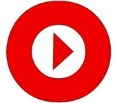 Rox Player - regarder un .torrent en streaming • Le Geek Pauvre | Télécharger et écouter le Web | Scoop.it